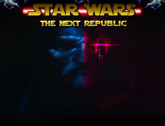 Star Wars The Next Republic (A-RPG) 201528281