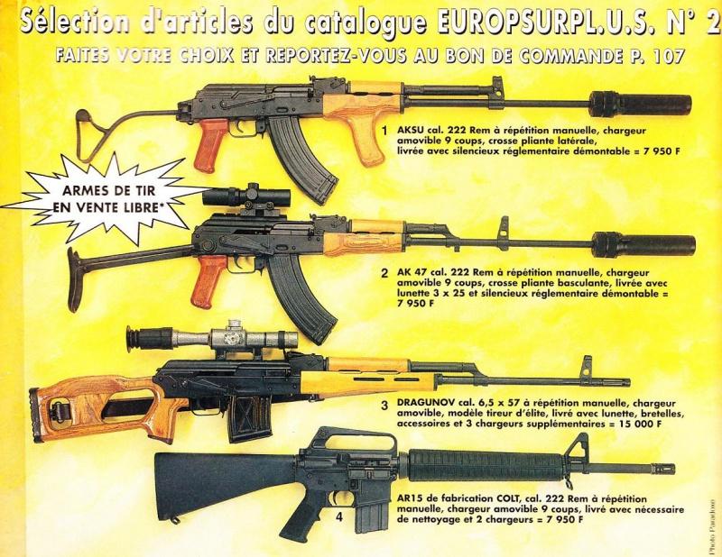 SKS sniper ? 201542arme1