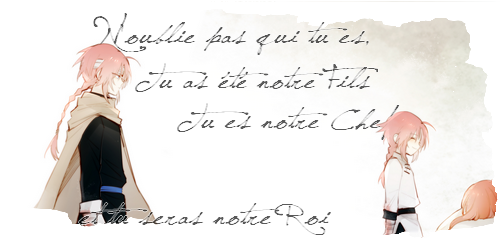 Recensement chronologique 201545659