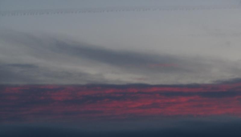 FIL ROUGE : Le ciel et les nuages  201605034
