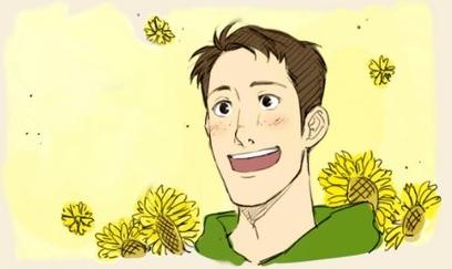 Sunny boy - ALTAÏR [terminée] 201664bgdelavieensoleill