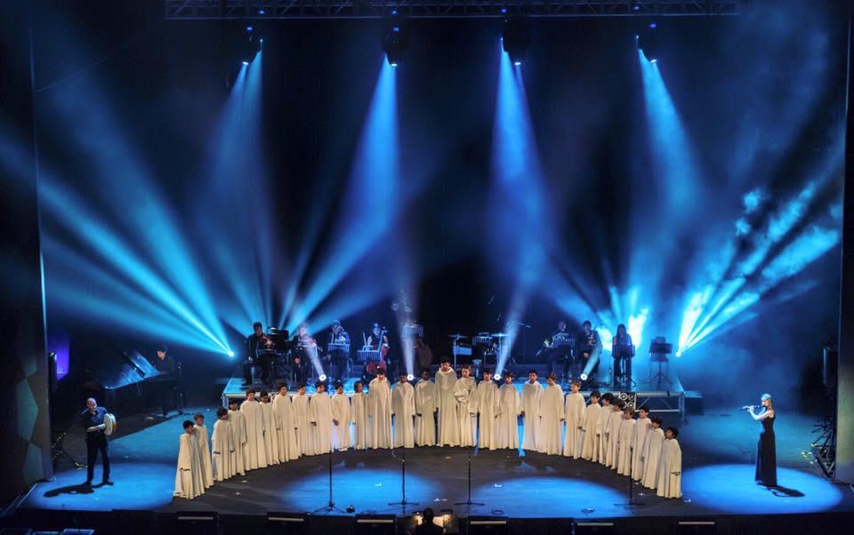 Deux concerts en février 2016 aux Philippines - Page 2 2019181280143110707751562970119007050017552953097n