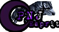 PNJ - Esprit