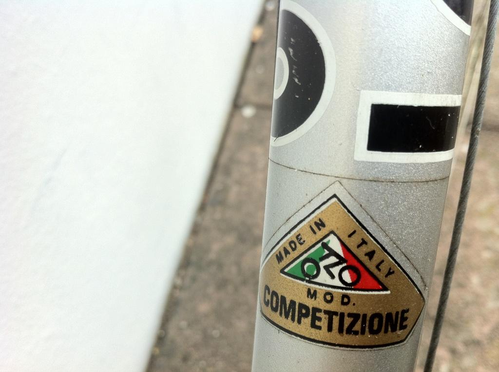 Legnano Corsa Competizione en tubes Falck 70's 202604IMG2166