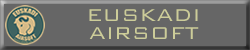 Association Euskadi