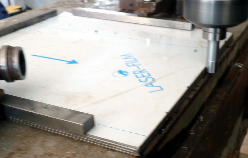 TS : fabrication d'un régulateur électronique spécifique 6v - Page 4 202831P1040204