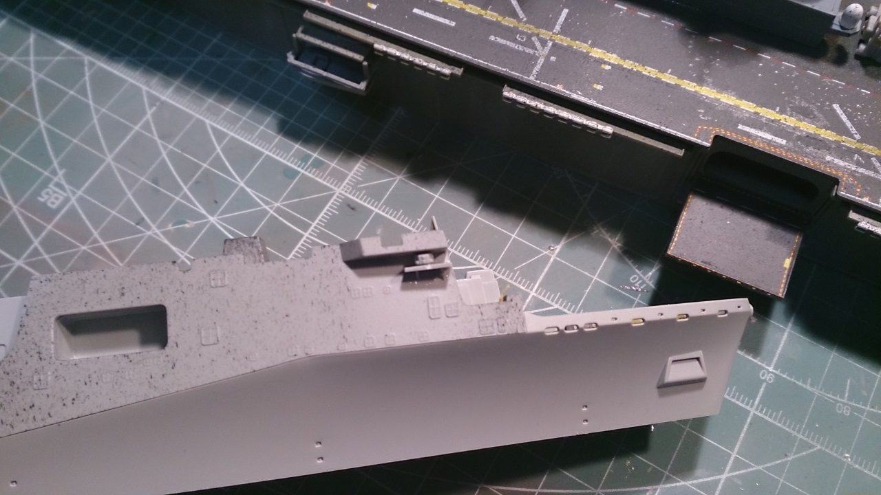 USS NEW-YORK LPD-21 202936NewYork12