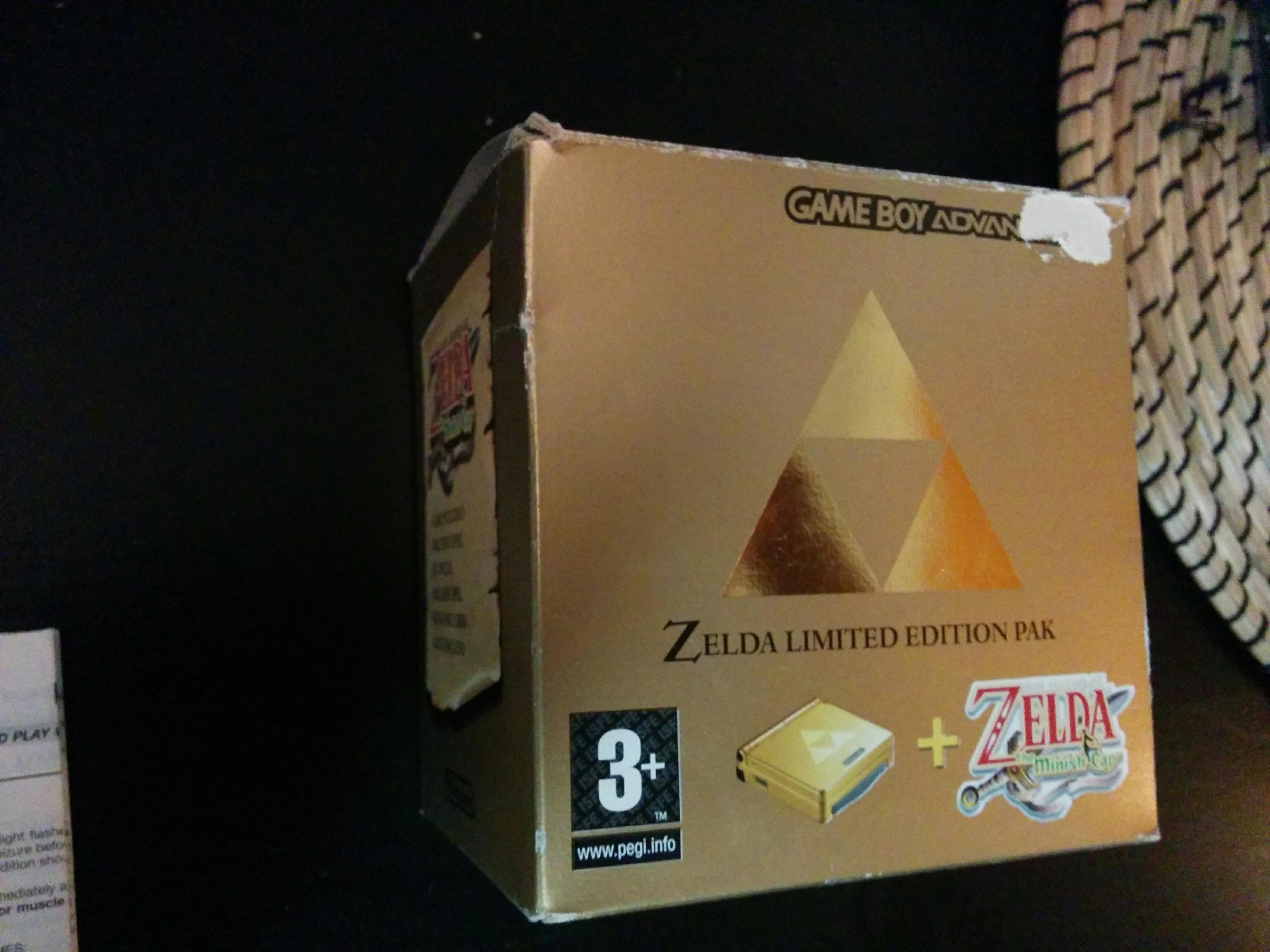 [EST] Divers (GBA SP Zelda, Master System ..) 203303IMG20171014104515