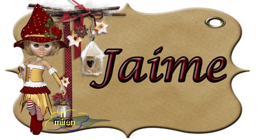 Nombres con J - Página 5 203360Jaime