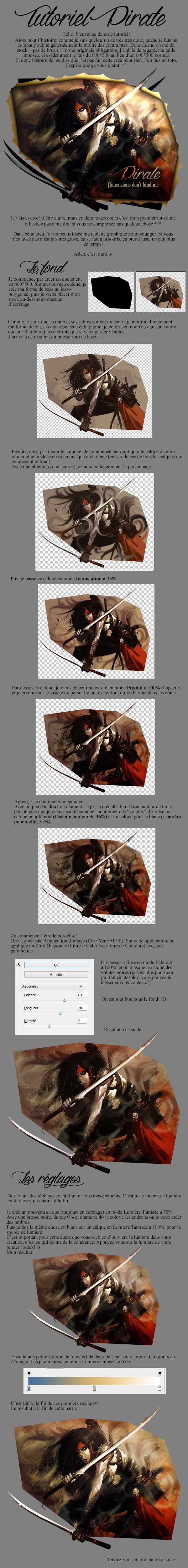 Création complète Pirate (niveau intermédiaire) 203413tutopirate1