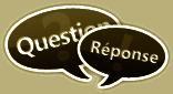 [Questions/Réponses] Inscription sur le forum 204207qrlogo2