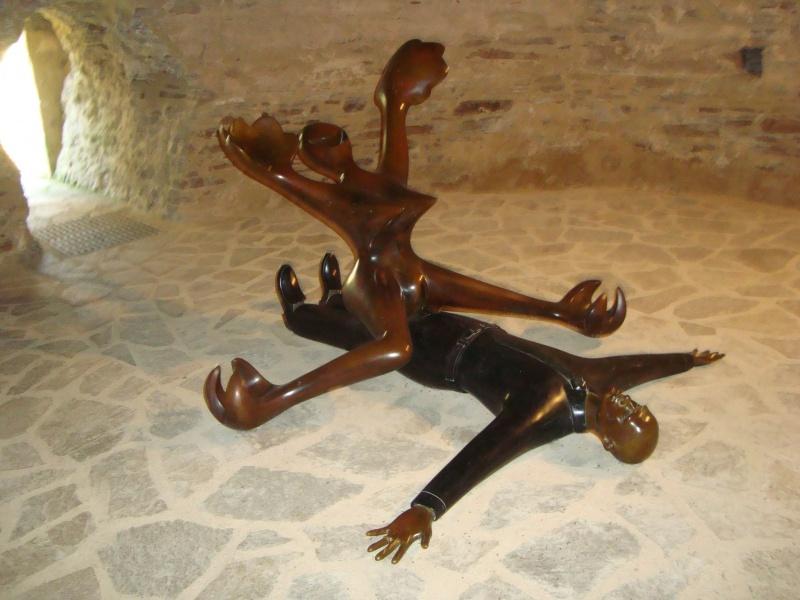 Sculpteur en son Château 204380DSC05091