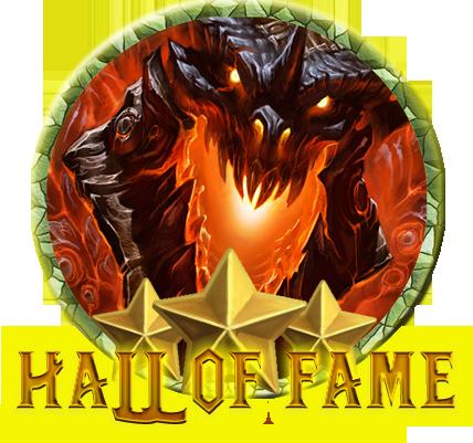 Le Hall of Fame du Consortium 204602Sanstitre1