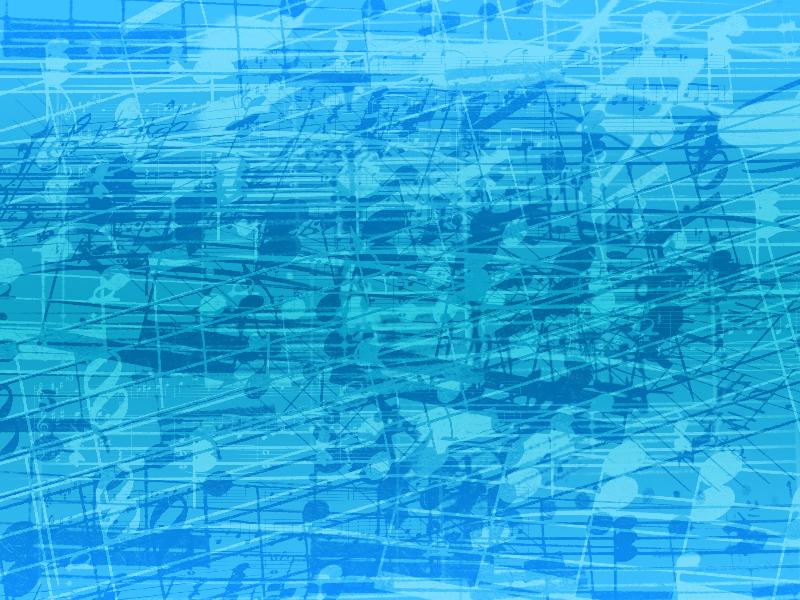 Mes textures 204631texture3