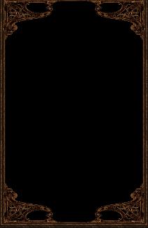 Templates 204651avatarframe