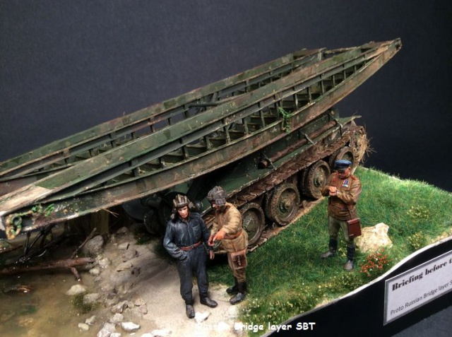 Russian brigde layer SBT (TOM MODELLBAU) 1/35 - Page 4 204756figurinessbt007