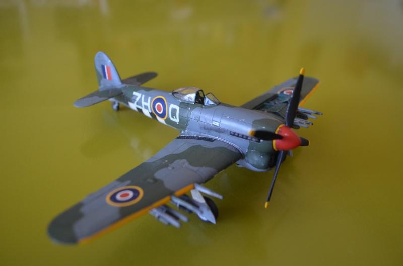 [Airfix] Hawker Typhoon Mk.Ib 204893DSC0003