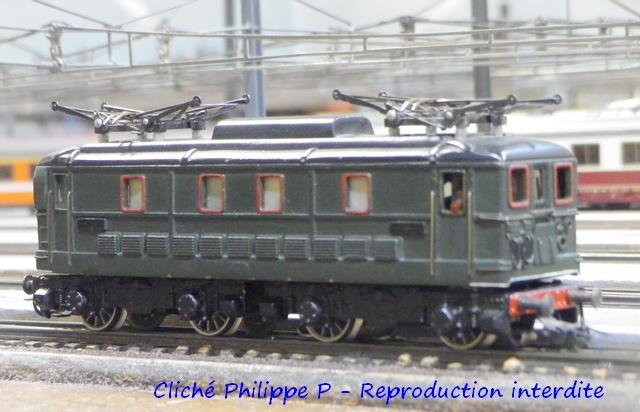 Quelques photos de modèles en bronze 204933GirodBB900R