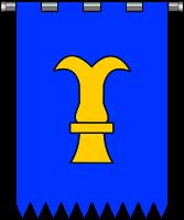 [Vicomté] Beauville 205125Oriflammebeauville