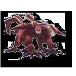 Bestiaire 205332Adephage