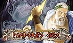 pandora-s-box