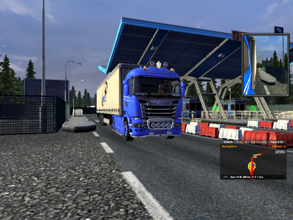 ETS2 - On the road 4 et extension Russie - Page 4 205549ets200016