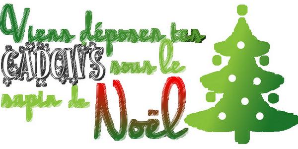 Merry Christmas ♥ 205656EntteNol3