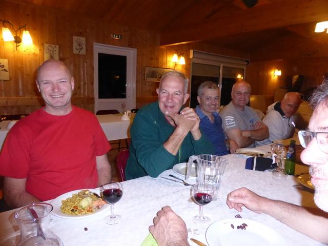 Hard Hérault Tour 2016 : la balade à BUBU, des pistes de mort pour la Toussaint ! 205723HHT77