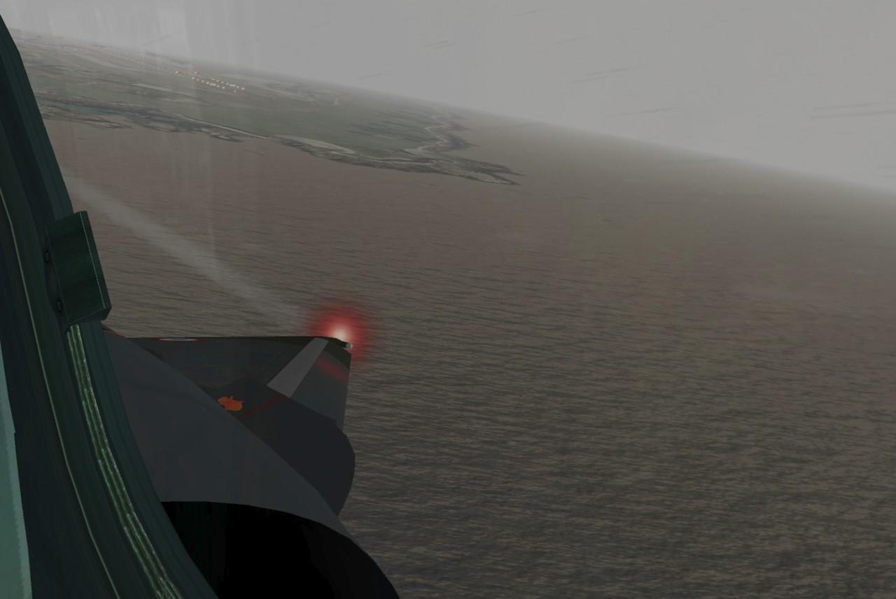 Mirage 2000D - Falcon BMS 4.32 20592820120211180236x