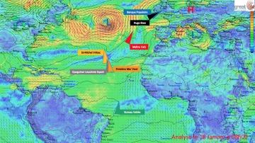 L'Everest des Mers le Vendée Globe 2016 - Page 9 2059382analysemeteoatlantiquele18janvier2017a8h00r360360