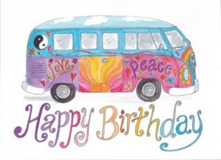 Joyeux anniversaire DSandrine 205985d9a1e9f3d090cfee639ef25ba63e2c62