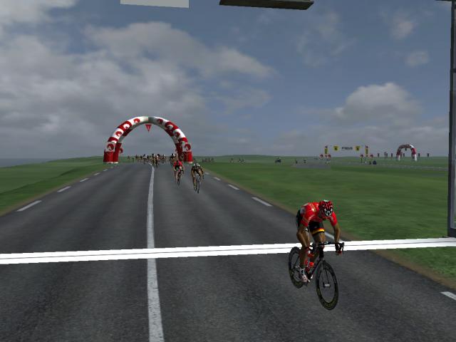 Tour de Belgique 205998PCM0002