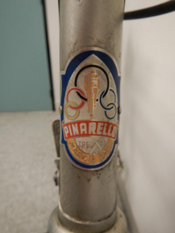 Pinarello 1978  206158DSCN3120