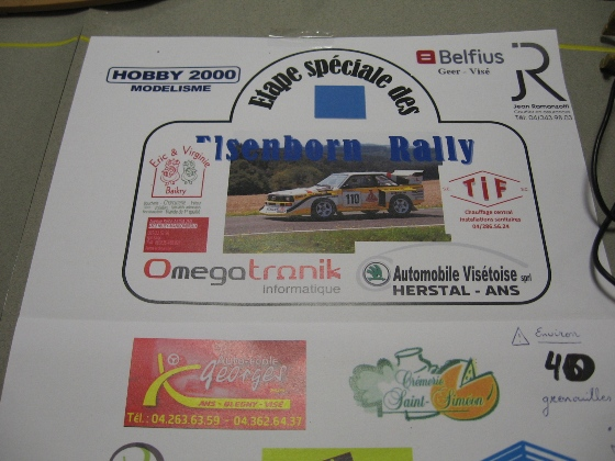 Rallye des Robètes 2014 206288RallyedesRobettesOupeye12octobre2014004