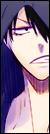 Gokusha No Neko 206412maopa
