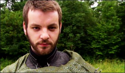 Renly Baratheon 206466RenlyBaratheon