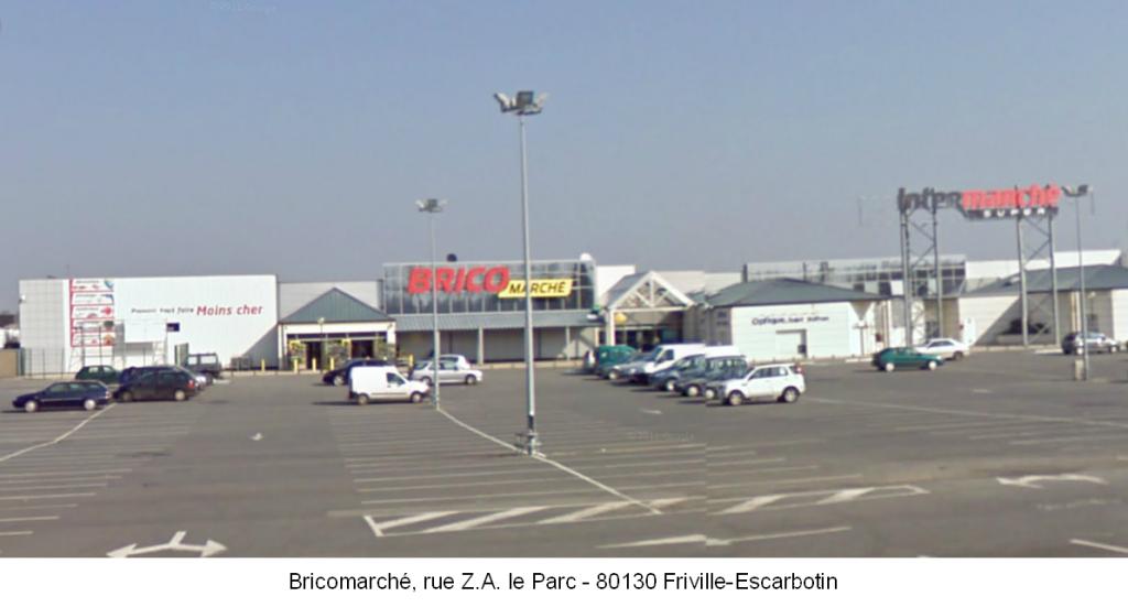 2012: le 10/11 vers 7h45 - Un phénomène insolite - friville escarbotin (80)  - Page 4 206479ruisiclaude4