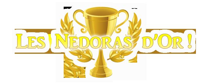 [Event Nedora] Nedoras d'Or ! 206697nedorasdor