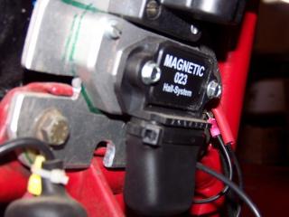 identification pièces  BSA A65 Lightning Rocket CHOPPERISE!! 2068441003065