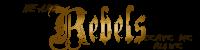 Rebelles M