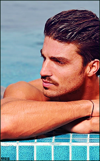 Ma petite galerie des horreurs - Page 11 206907MarianoDiVaio3