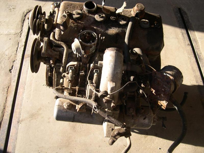 moteur d'expo 207191DSCN7859