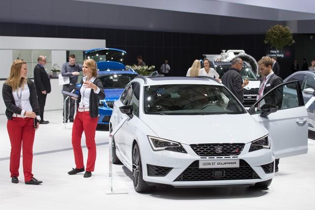 Les actionnaires de Volkswagen approuvent une hausse substantielle des dividendes 207291hddb2015al02988large