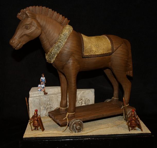 Cheval de Troie - Terminé !! 207442ChevaldeTroie18