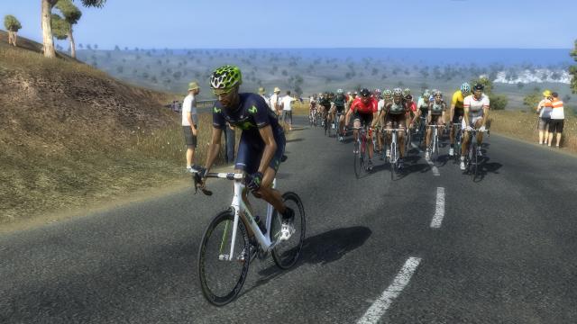Quatuor UCI - Annonce 207457PCM0024