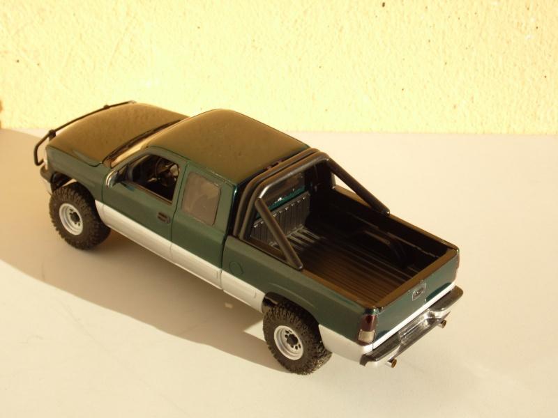 """Chevy Silverado'99 """"off road look"""" - Page 4 207728SAM8011"""