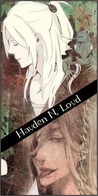 Hayden N. Loyd