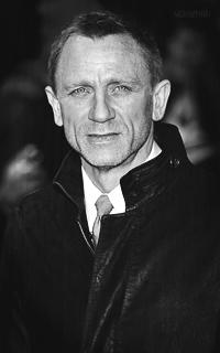 Daniel Craig 208009DanielC2