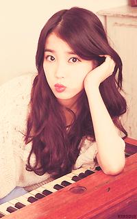 Cha Soo Eun