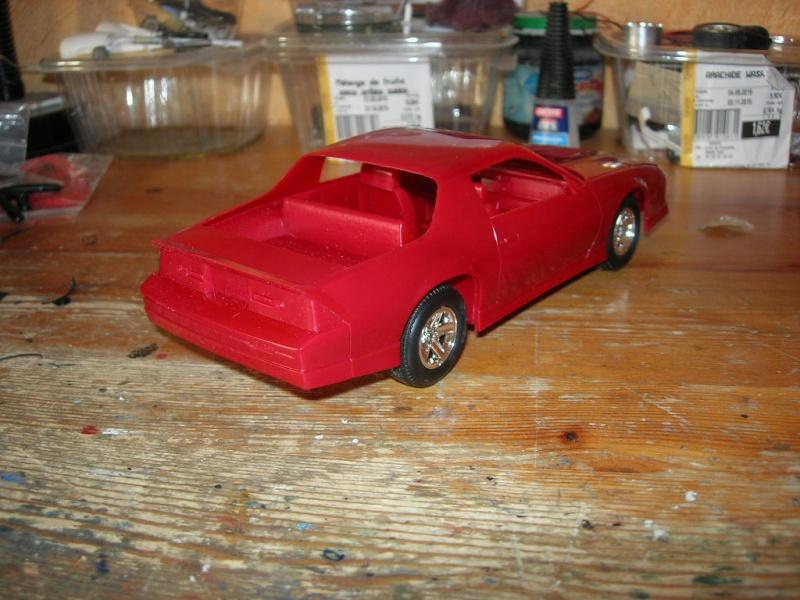 #51 : Camaro '85 convertible 2 place. 208072DSCN9966
